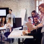 Wie Sie Ihre Kommunikation verbessern können