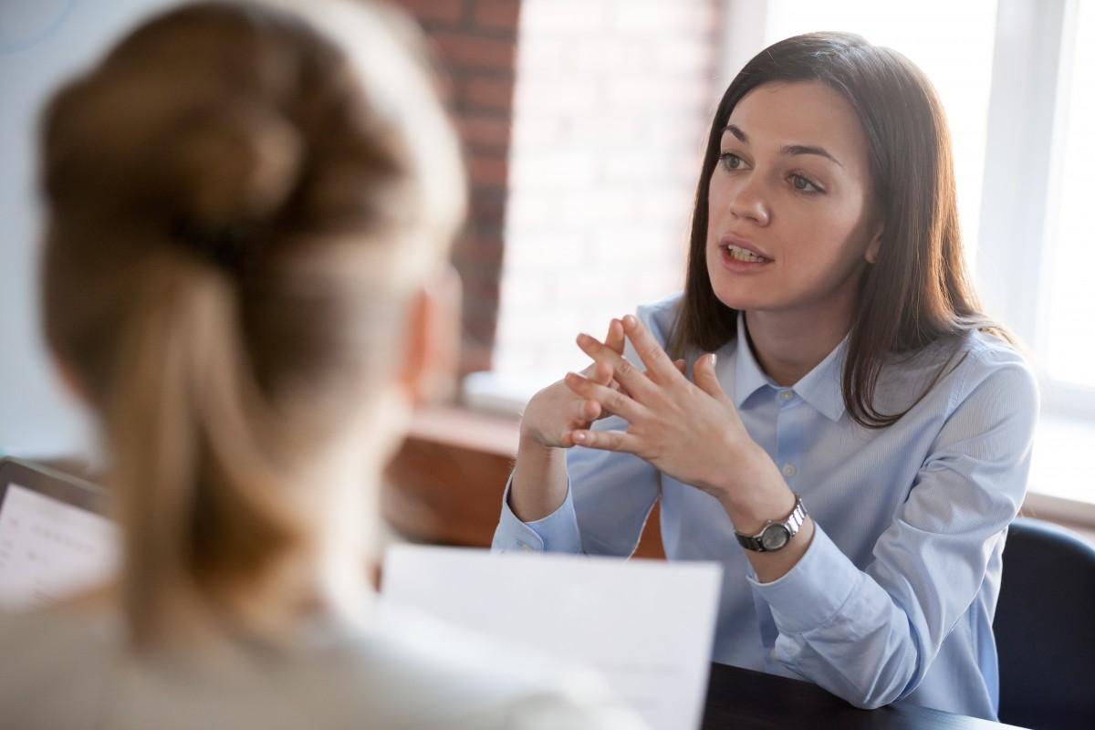 Was Sie über Coaching wissen sollten, bevor Sie sich coachen lassen