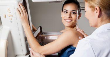 Brustkrebs – Was steckt dahinter?