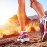 Ist Sport bei Herzleistungsschwäche ratsam?