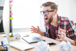 Was tun in Stress und Überlastungssituationen?
