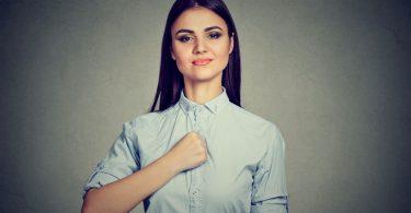 Selbstmanagement: Mit Selbstbestimmung mehr erreichen