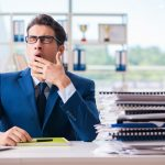 Employer Branding: Wo die Mitarbeiterbindung fehlt, wird es richtig teuer!