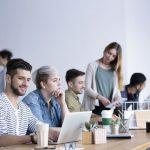 Wie Sie mit dem Work-Life-Balance-Konzept Ihr Leben bewusst gestalten