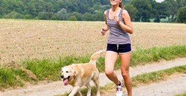 Fünf Abnehm-Tipps für Läuferinnen