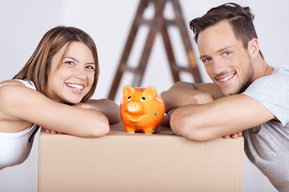 Ein Haus bauen oder kaufen - was ist günstiger?