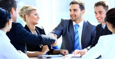 Employer Branding: Auf dem Weg zur Führungspersönlichkeit
