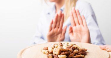 Nussallergie: Sechs gesunde Alternativen zu Nüssen