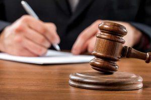 Schadensersatz statt Kündigungsschutzklage geht nicht