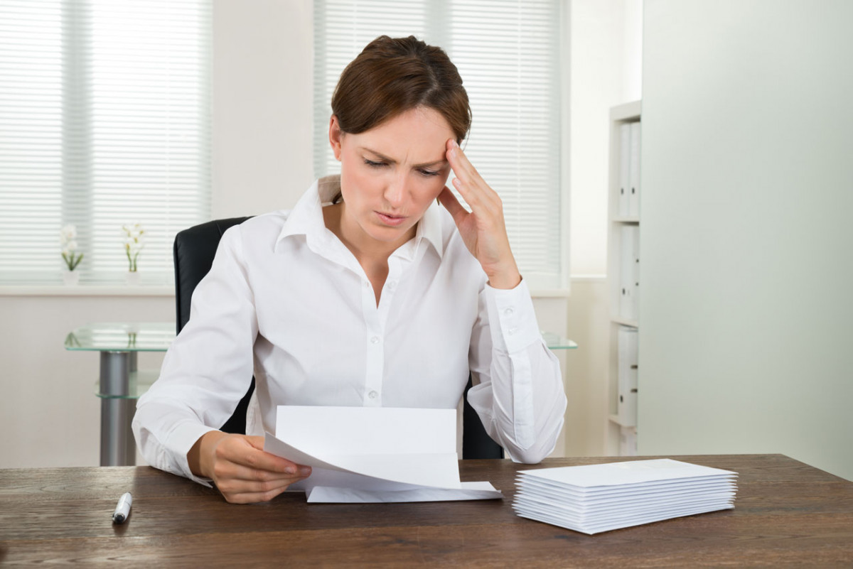 Was Arbeitgeber am meisten bei Bewerbungen ärgert