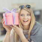 Wie Sie Werbegeschenke erfolgreich einsetzen