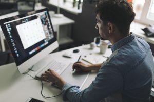 Top 10 der besten PC-Tipps für den täglichen Gebrauch