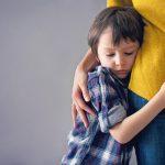 So helfen Sie Ihrem Kind, mit Frustration umgehen zu können