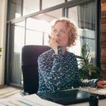 Denkblockaden abbauen - wie Führungskräfte Konflikte kreativ lösen