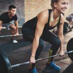 5 Tipps, wie Sie Ihre sportlichen Ziele erreichen