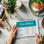 Kalorien killen im Alltag – so geht´s