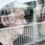 Die Behandlung von Demenz und Alzheimer mit Schüßlersalzen unterstützen