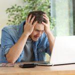 Burn-on statt Burnout: Stress mit Rosenwurz vorbeugen