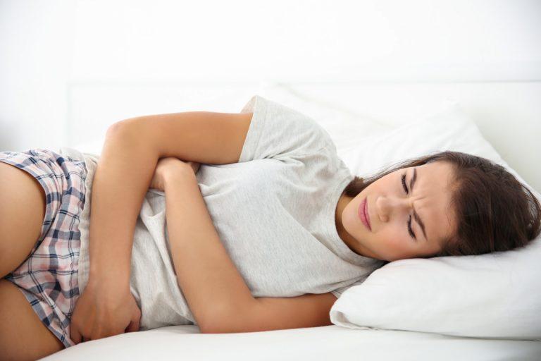Colitis ulcerosa mit Schüßlersalzen behandeln