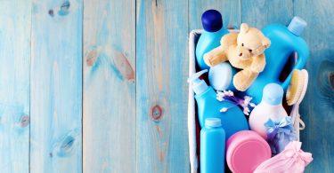 Natürliche Babypflegeprodukte herstellen – So geht es