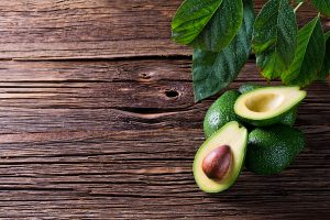 Avocados – nutzen Sie die Frucht für die Ernährung und die Schönheitspflege