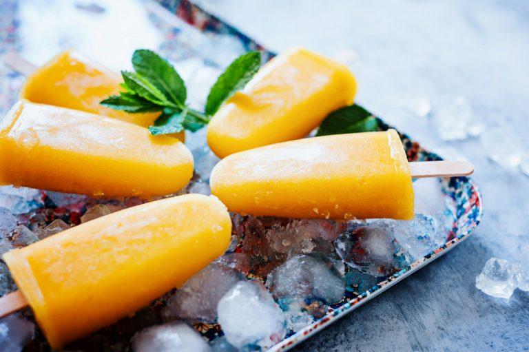 So senken Sie Ihre Kosten für den sommerlichen Eisgenuss
