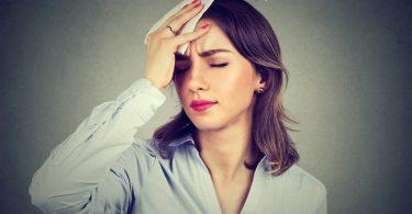 Tipps und Homöopathie bei Kreislaufschwäche durch große Hitze