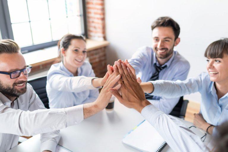 Fachgeschäfte im Einzelhandel: Mitarbeiter als wahre Erfolgsfaktoren