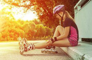 Vermeiden Sie Muskelkater: naturheilkundliche Tipps