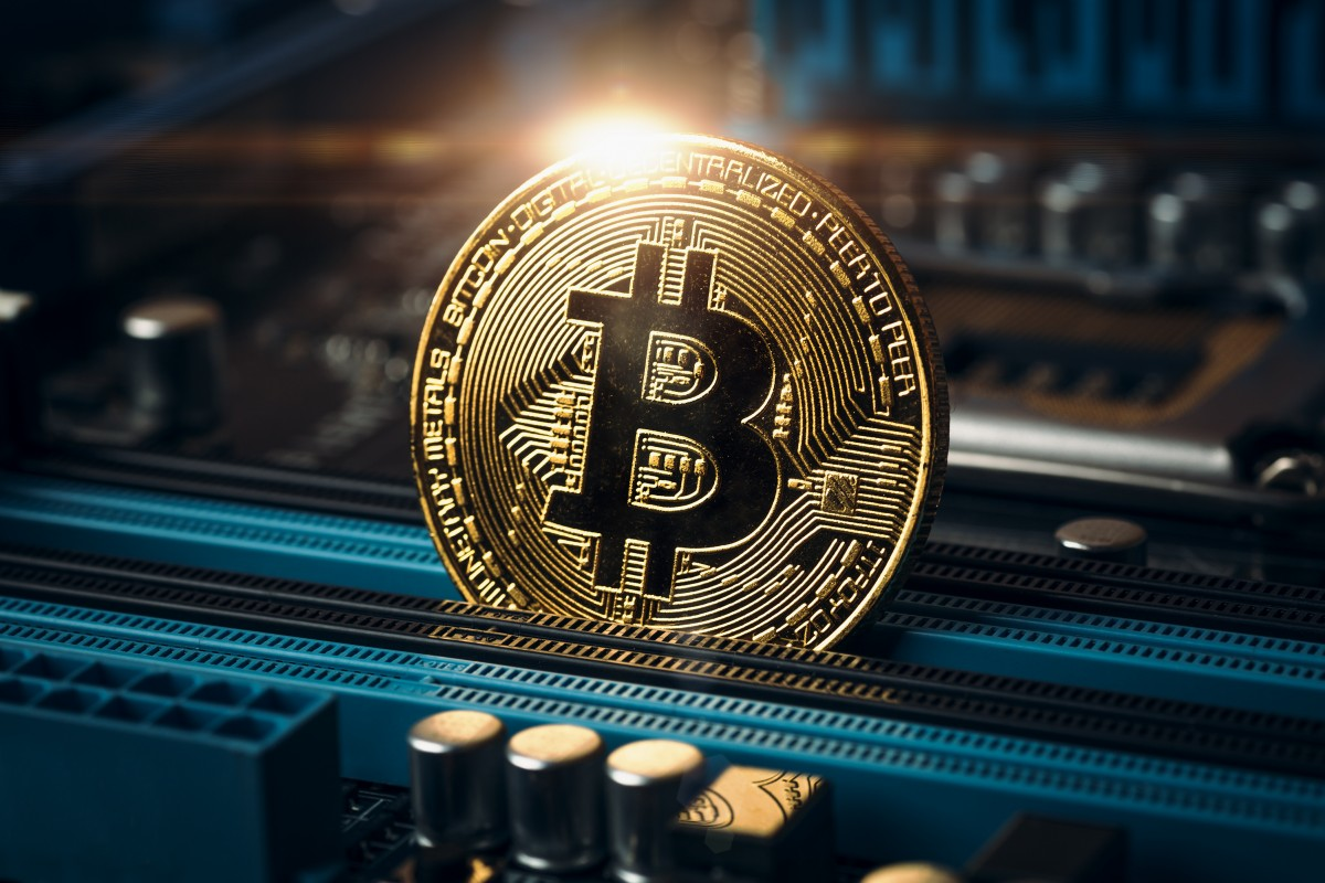 ist crypto mining, mit dem sie geld verdienen best-of-class und best-in-class im vergleich