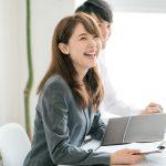 Merkmale eines qualifizierten Arbeitszeugnisses