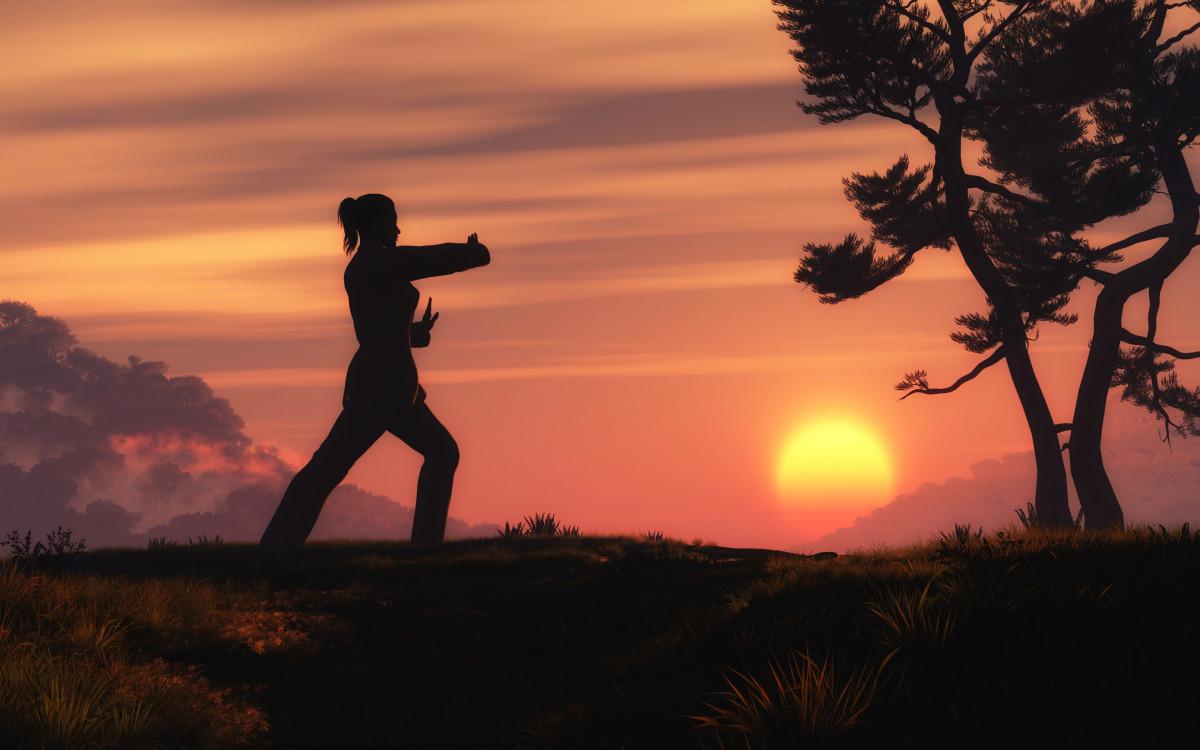 Die Heilkraft des Geistes - nutzen Sie sie für Ihre Gesundheit