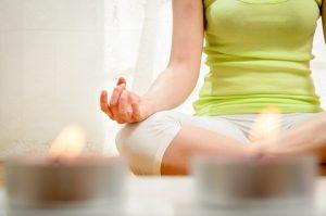 Drei Glaubensätze über Yoga, die nicht stimmen