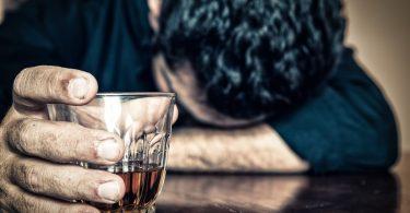 Alkoholsucht – der Weg aus der Abhängigkeit