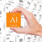 Aluminium: Wie Sie sich und Ihren Körper schützen können