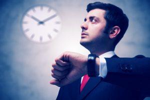 3 wichtige Tipps für Ihr Zeitmanagement