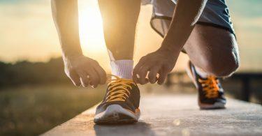 Tipps zur Vorbeugung von Übertraining beim Laufen