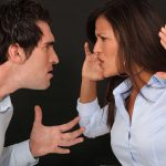 Krisenzeiten in Beziehungen - finden Sie Kraft in der Veränderung