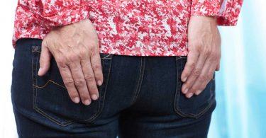 Hämorrhoiden – Was tun gegen das unangenehme Leiden?