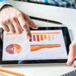 6 Tipps, damit Marktforschung nicht zum Zahlenfriedhof wird