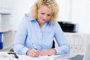 Zeitmanagement: Viel Zeit gewinnen durch clevere Planung