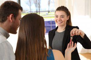 Mit diesen 5 Tipps minimieren Sie Ihr Vermietungsrisiko