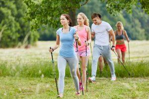Stressmanagement: 3 Vorschläge für eine erfolgreiche Erholung
