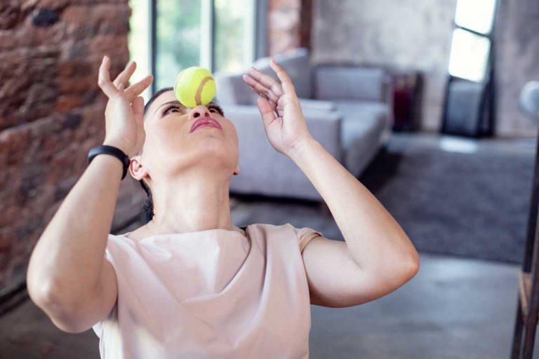 Selbstmanagement: Strategien gegen die Aufschieberitis