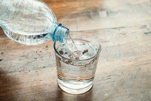 Können natürliche Mineralwasser gesundheitsschädlich sein?