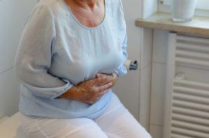 Durchfall nach Durchnässung homöopathisch behandeln