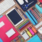 Das neue Schuljahr vorbereiten: Daran sollten Sie denken