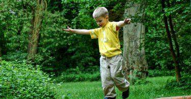 Was sollte mein Kind können, wenn es in die Schule kommt?