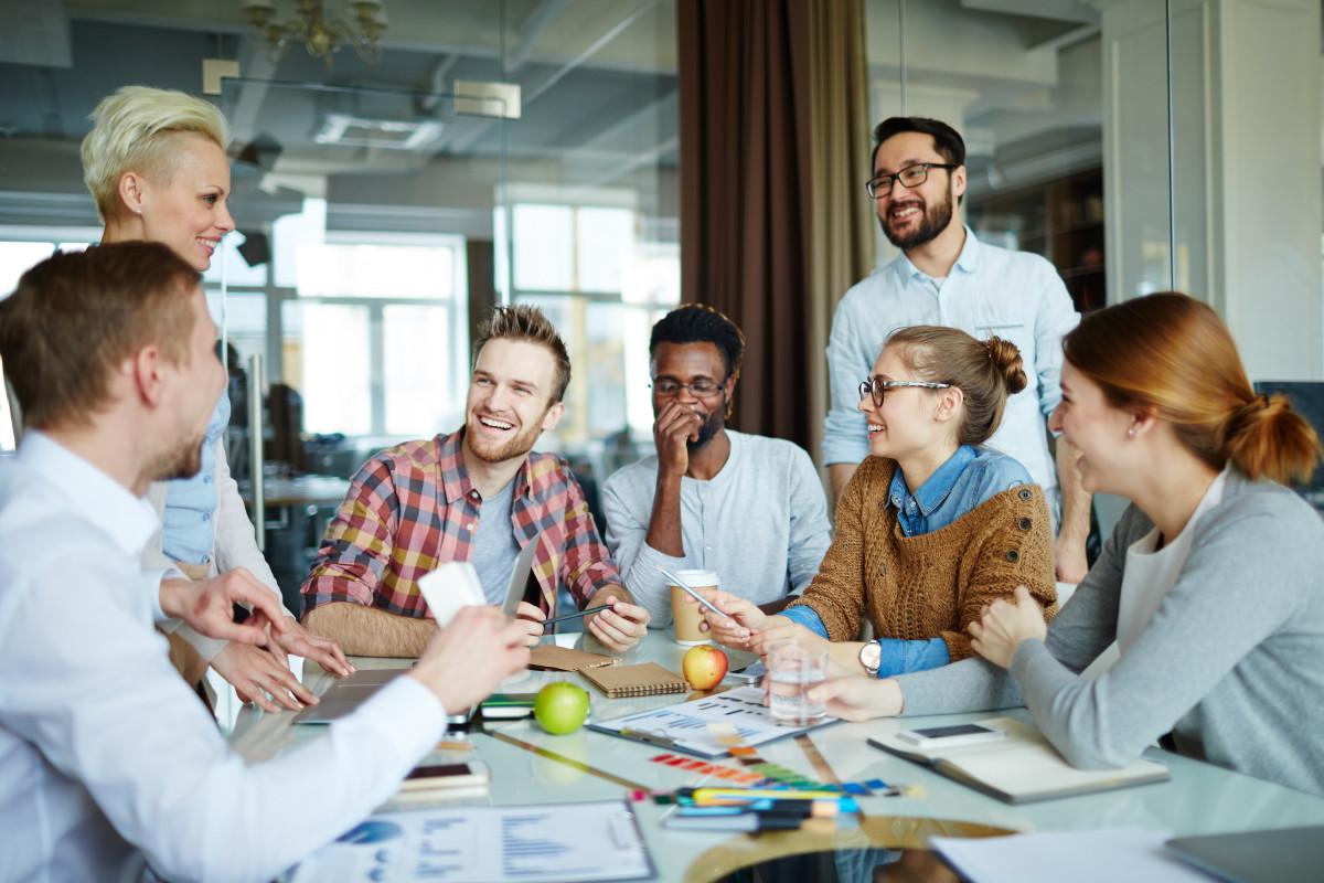 7 Top-Zitate für Ihre Rede zur Verabschiedung eines Mitarbeiters