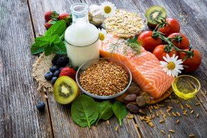 Mehr Klarheit im Leben durch gesunde Gewohnheiten